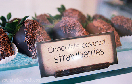 chocolatestrawberries