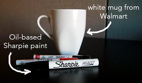 whitemug