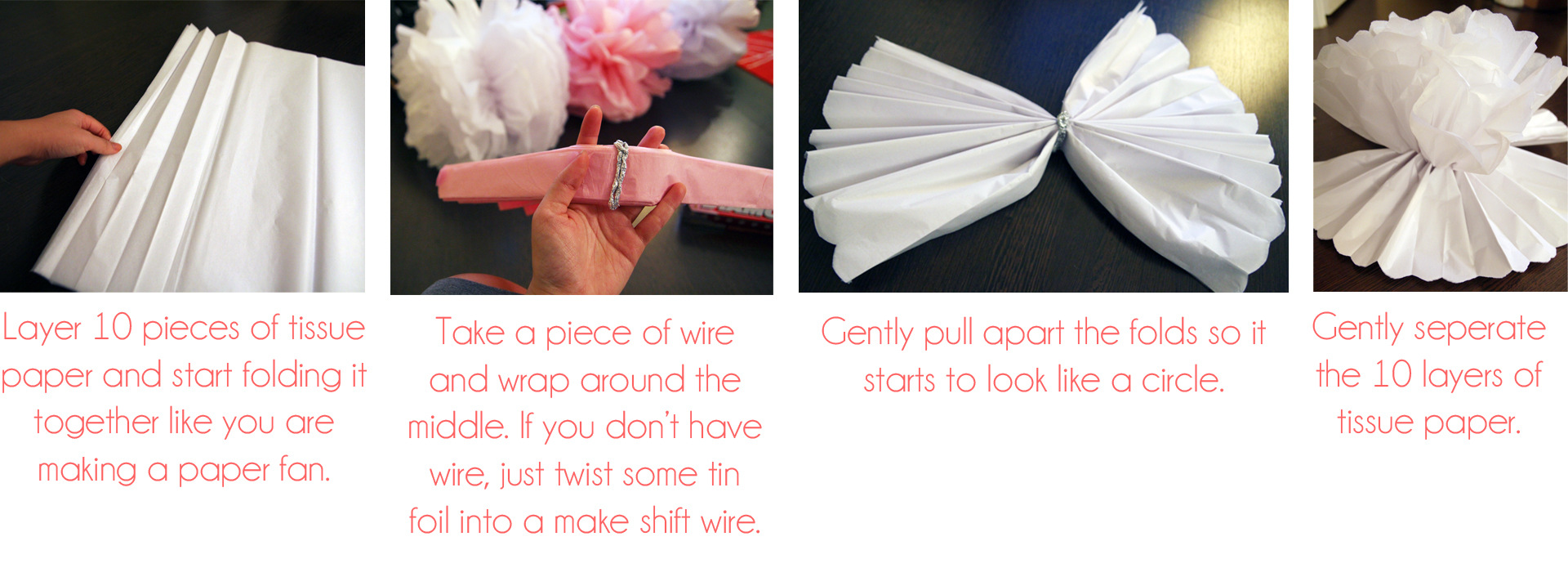 tissuepuffs